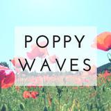 poppywaves