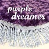 purpledreamer