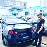 raff_racing_berhad