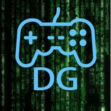 digigamings