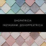 shopatricia
