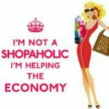 shopholic.sg