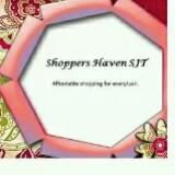 shoppershavensjt