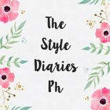 thestylediariesph