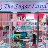 thesugarland