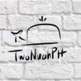 twonuahph