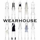 wearhouse.cebu