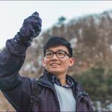 weijie225