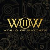worldofwatches2