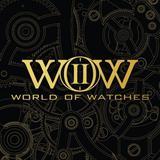 worldofwatches2