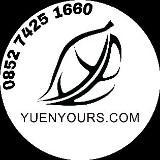 yuenyours.com
