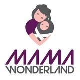 mamawonderland