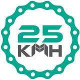 25.kmh