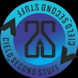acield_2ndstuff