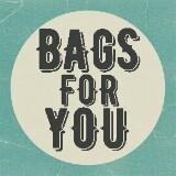 bagsforyouofficial