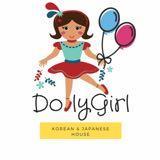 dollygirlkjhouse