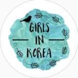 girls_in__korea