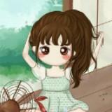 hi_ka_ri