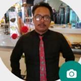 imamprioritaslandindonesia