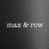 maxandrow