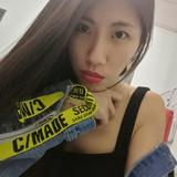 jennl_ok