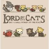 lordofthecat