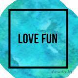 lovefunshop