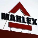 marlexurybagshoes