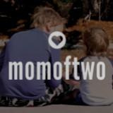 momoftwo.dvo