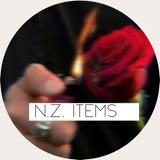 nz.items