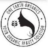 oneearthorganics.ph