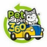 petpet360