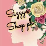 sizzys_shopph
