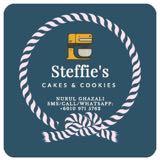 steffies