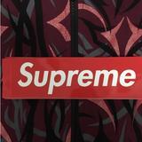 supremebrohk