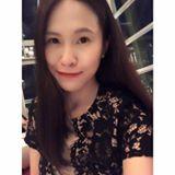 theresa_chen