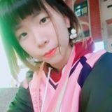 wan_chih.77