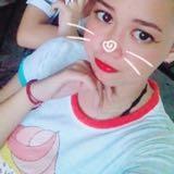 arianne_izon