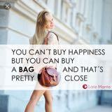 bag_and_purse_lovers