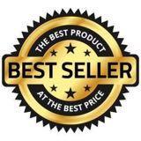 bestseller_sing