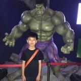 brandonwong1088