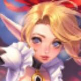 chesterlamcc_game_ac