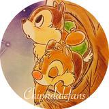 chipndalefans