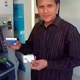 debitsmartcardcf