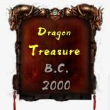 dragon_treasure_bc2000