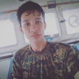fathin153