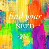 findyourneed.hk