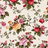 floralash