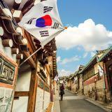 korea_ccshop