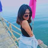 ianne_na_siya